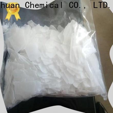 bulk Oil removing agent industrial for chemical