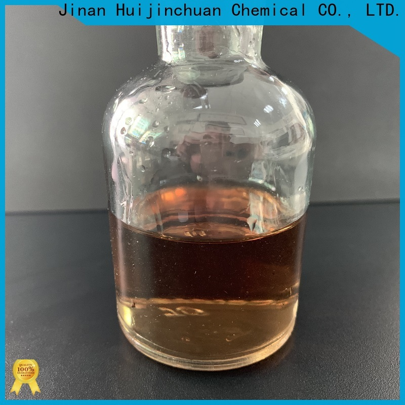 Huijinchuan Chemical Liquid degreaser msds price for degreaser