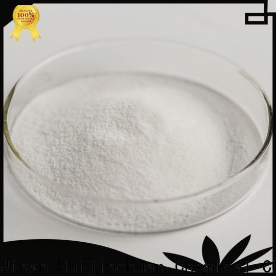Huijinchuan Chemical white acetic acid glacial powder for food