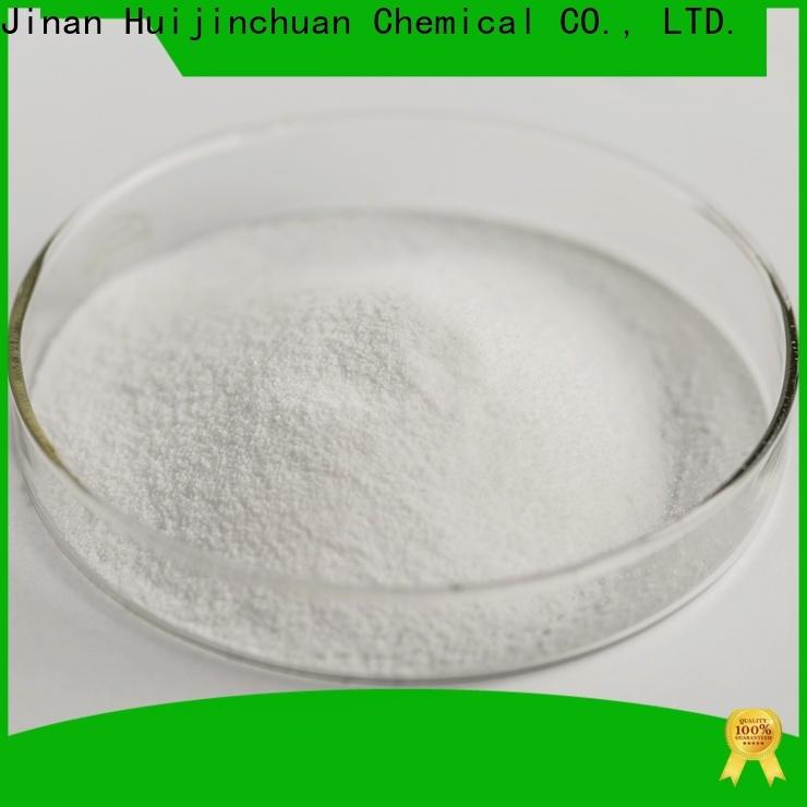 quality ethylenediaminetetraacetic acid disodium salt line for food