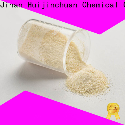 pure Potassium ferrocyanide trihyrate powder for antirust