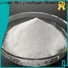 pure ammonium fluoride price purity for additive