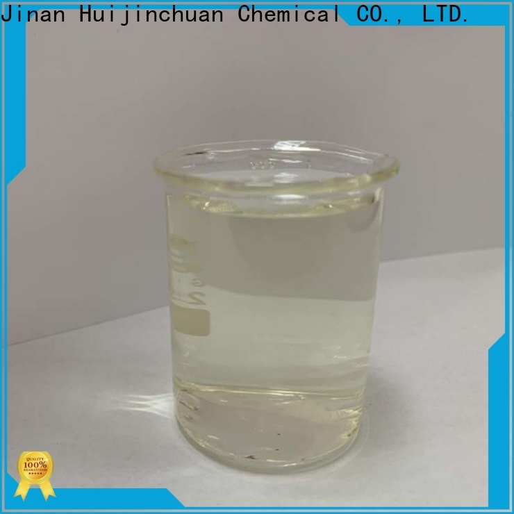 Huijinchuan Chemical ammonium hydroxide 25 price for additive