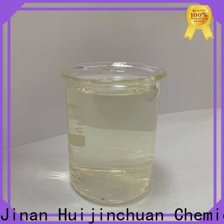 Huijinchuan Chemical Sodium pyrophosphate use for food