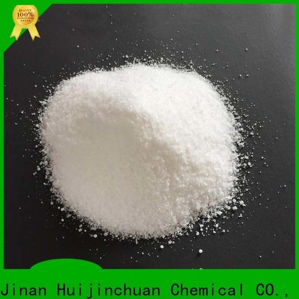 Huijinchuan Chemical Sodium nitrobenzene sulfonate for sale for food