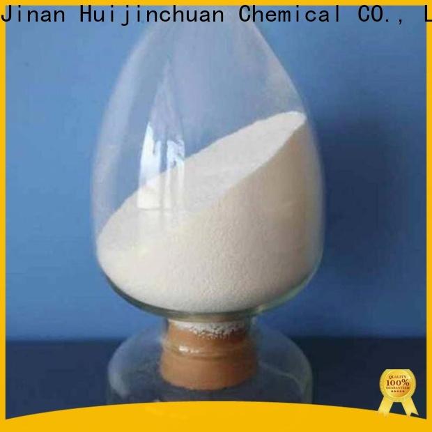pure pure zinc ingot use for food