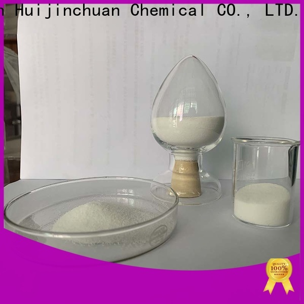 Huijinchuan Chemical powder Liquid degreaser msds use for food