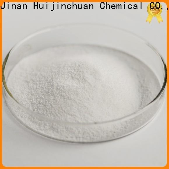 high malic acid food grade grade for food