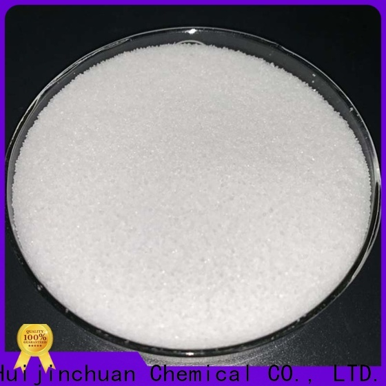Huijinchuan Chemical cobalt acetate price for sale for antirust