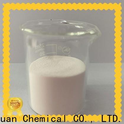 Huijinchuan Chemical pure sodium alpha-olefin sulfonate aos 92% use for food