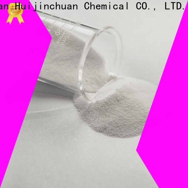 Huijinchuan Chemical sodium dodecyl sulfate solution for sale for platingspraying