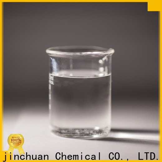 Huijinchuan Chemical bulk sodium tripolyphosphate safe industrial for degreaser