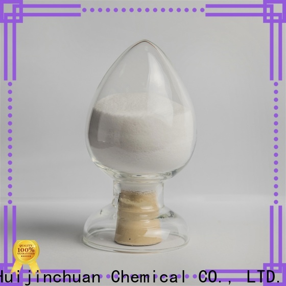 Huijinchuan Chemical pure tin ingot 99.99% price for chemical