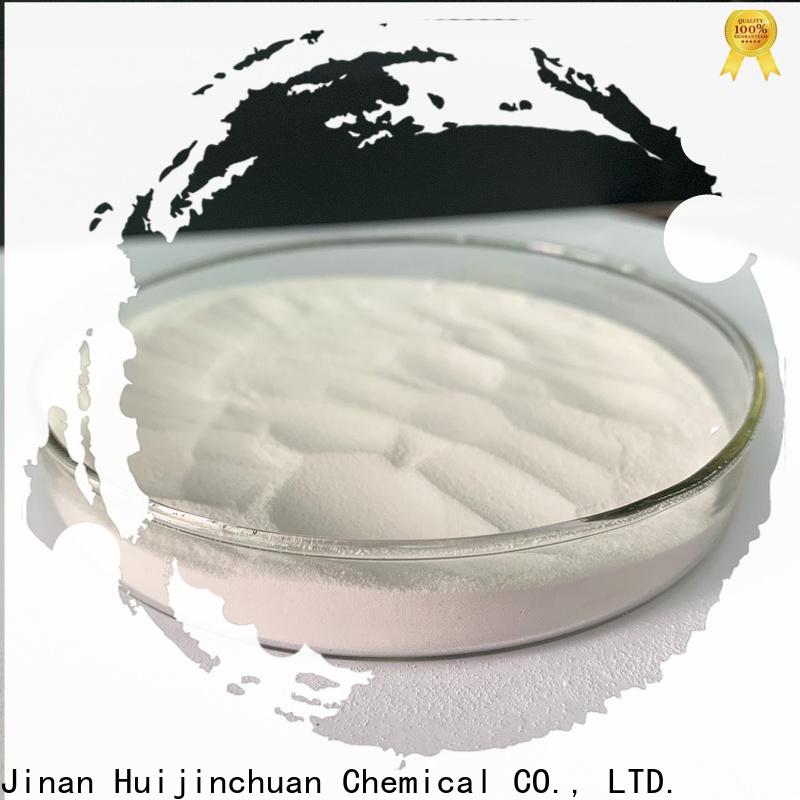 bulk tetrapotassium pyrophosphate uses food grade for chemical