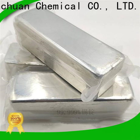 Huijinchuan Chemical pure potassium pyrophosphate uses food grade for chemical