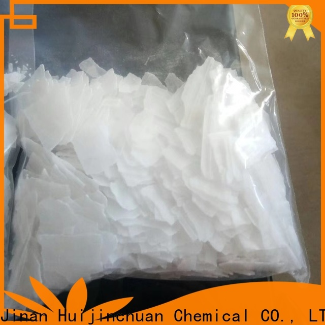 Huijinchuan Chemical bulk high purity Oil removing agent food grade for platingspraying