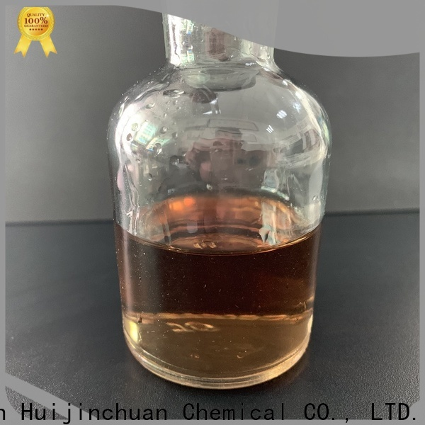 Huijinchuan Chemical sodium carbonate soda ash for sale for food