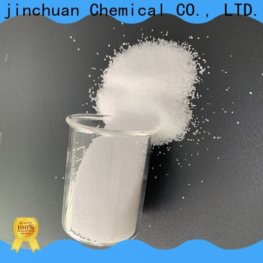 Huijinchuan Chemical sodium tripolyphosphate food grade industrial for chemical