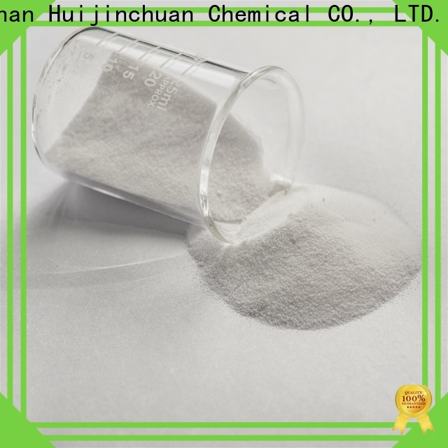 Huijinchuan Chemical pure boric flakes acid price for industrial