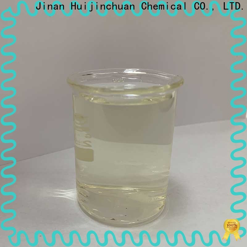 Huijinchuan Chemical Chromium trioxide use for chemical