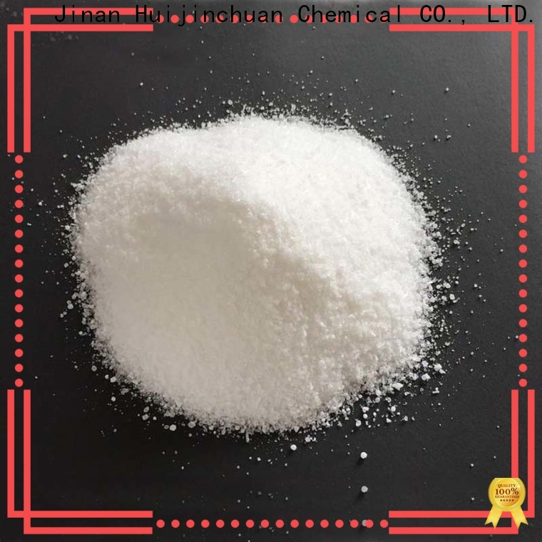 pure ammonium chloride industry for sale for platingspraying