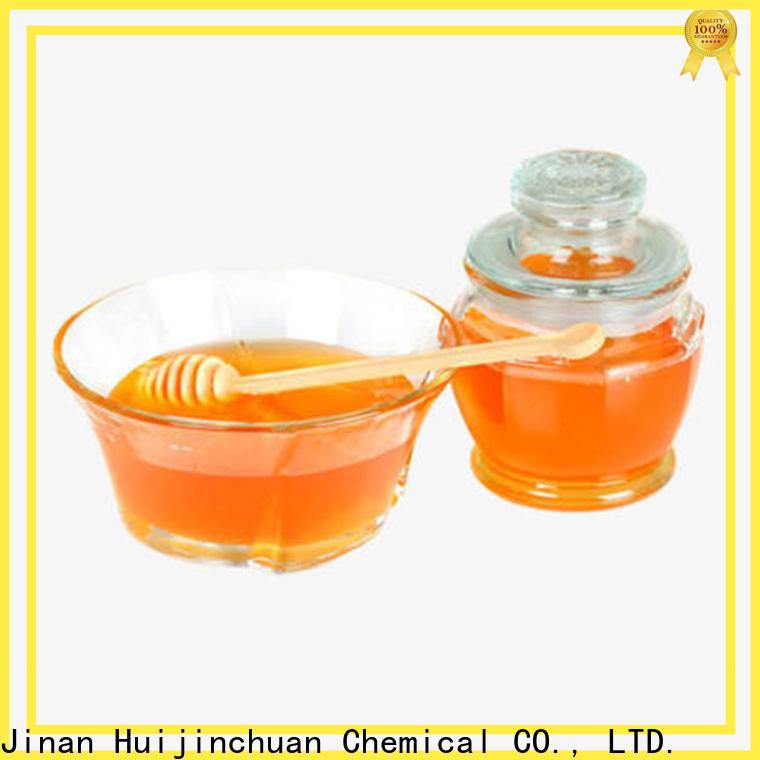 Huijinchuan Chemical bulk sodium tripolyphosphate food grade for platingspraying