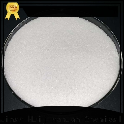 anhydrous Lead oxide supplier for industrial