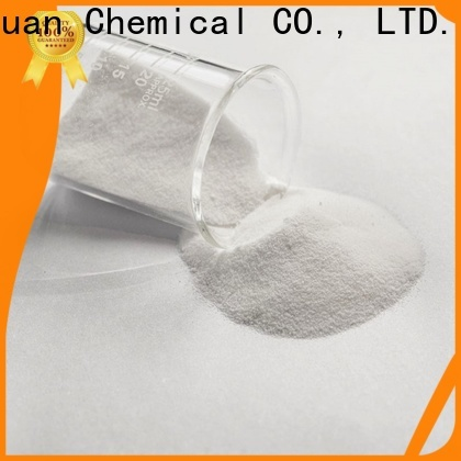 Huijinchuan Chemical anhydrous cobalt acetate dihydrattetra purity for food