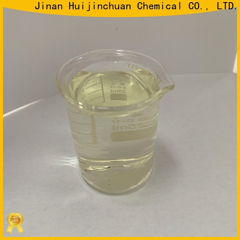 Huijinchuan Chemical bulk sodium dodecyl benzene sulfonate uses price for food