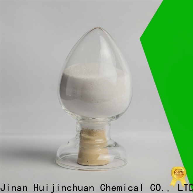 pure acetic acid glacial purity for industrial