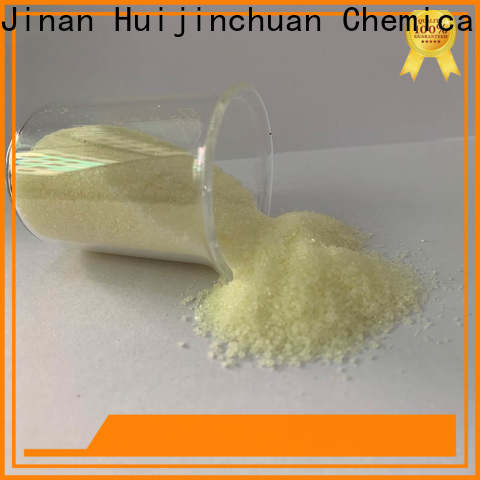 Huijinchuan Chemical Molybdenum disulfide powder for sale for antirust