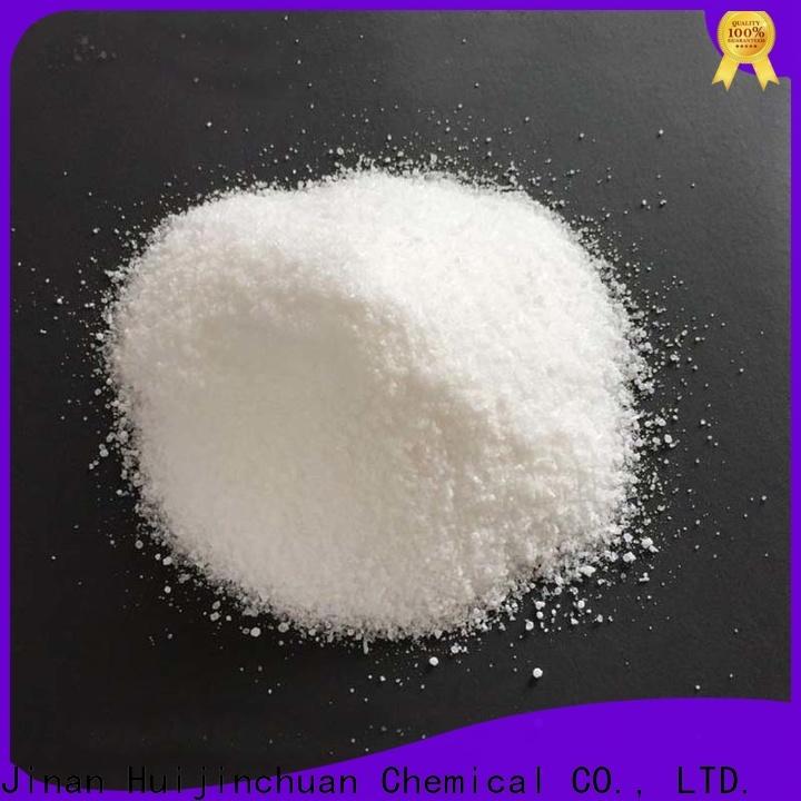 Huijinchuan Chemical bulk ammonium chloride industry for sale for food