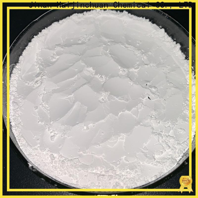 anhydrous Ammonium molybdate purity for prodution