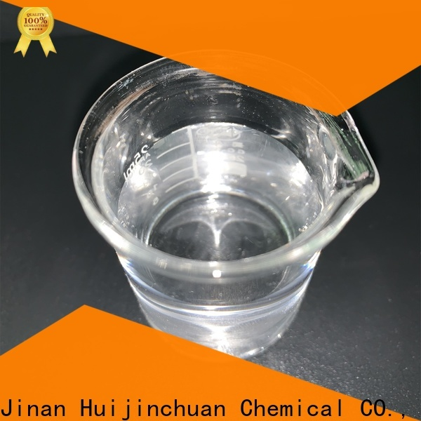 pure monohydrate citric acid purity for food