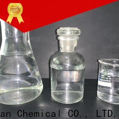 pure Malic acid line for industrial
