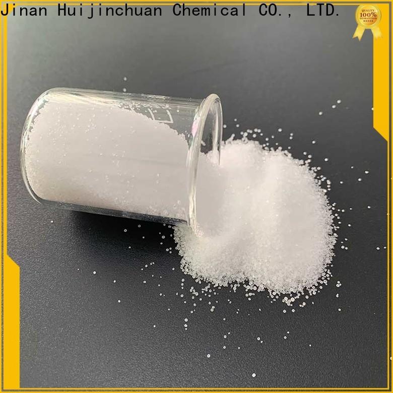 Huijinchuan Chemical ingot tin for sale for platingspraying