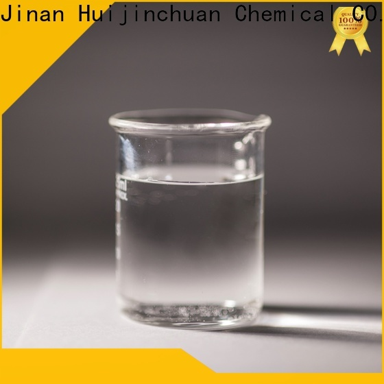 Huijinchuan Chemical sodium dodecyl benzene sulfonate uses food grade for food