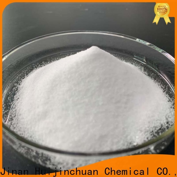 pure Lactic acid in Food Additive price for preservative