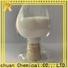 Huijinchuan Chemical white ammonium hydroxide battery grade powder for preservative