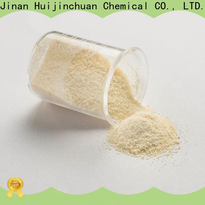 Huijinchuan Chemical nickel(ii) chloride powder for antirust