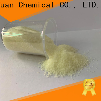 Huijinchuan Chemical pure Zinc phosphate for sale for food
