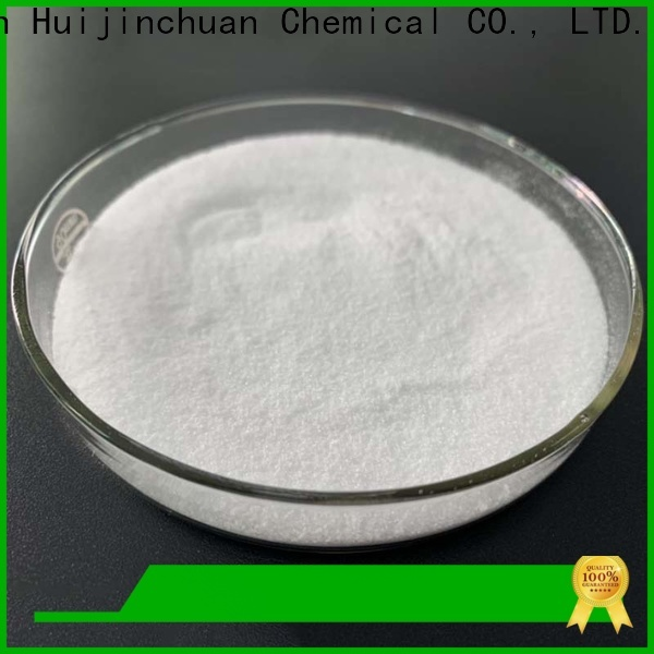 pure solid ammonium hydroxide 99% price for additive