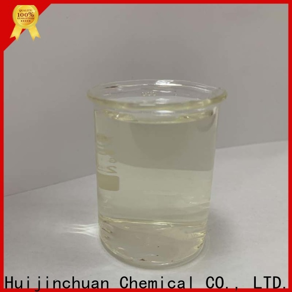 anhydrous Potassium sodium tartrate tetrahydrate purity for preservative