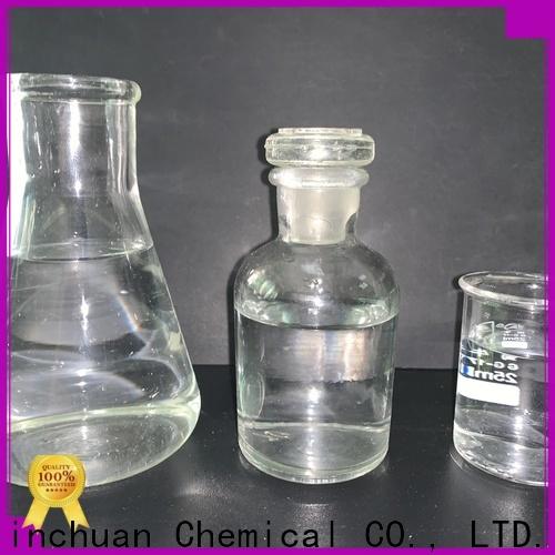 Huijinchuan Chemical boric flakes acid grade for industrial