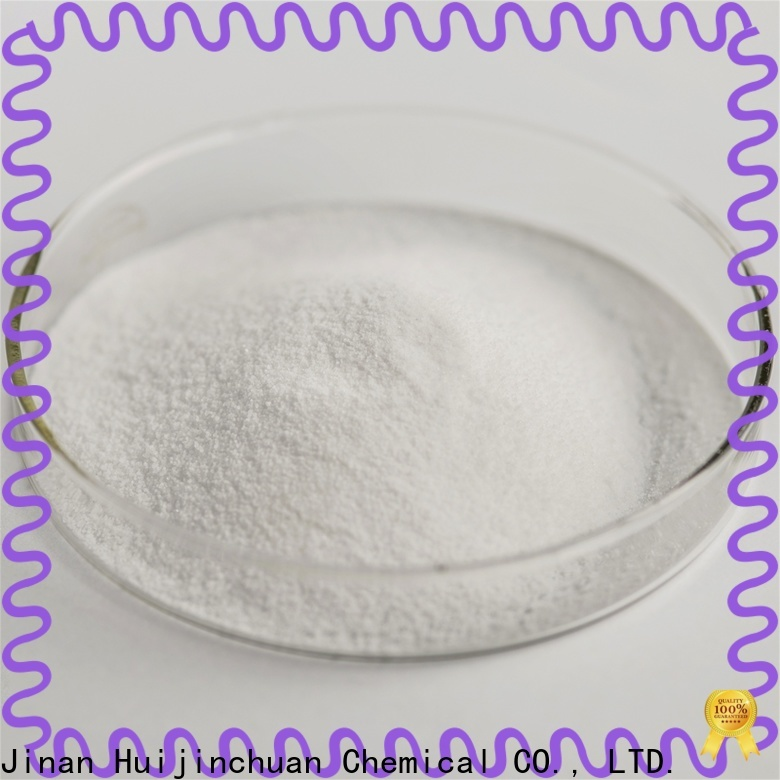 white boric flakes acid scratch for food