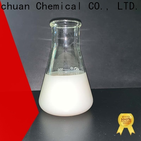 Huijinchuan Chemical Sodium alpha-olefin Sulfonate use for chemical