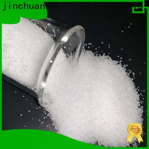 Huijinchuan Chemical Zinc phosphate supplier for food