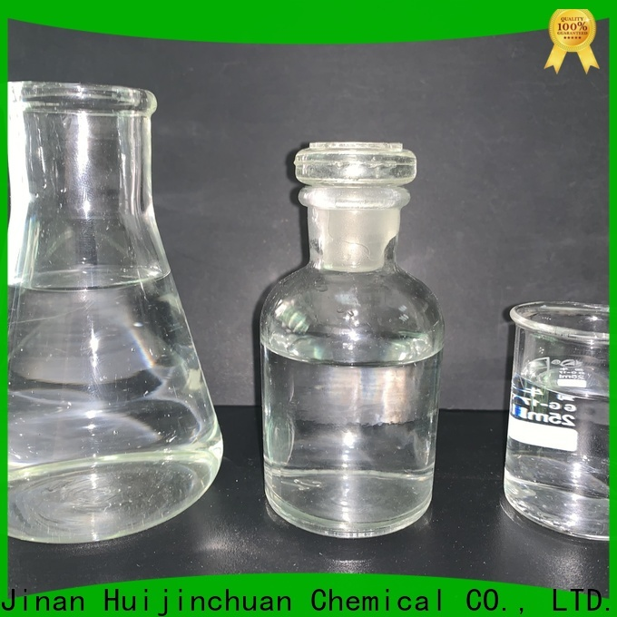 quality malic acid food grade price for industrial
