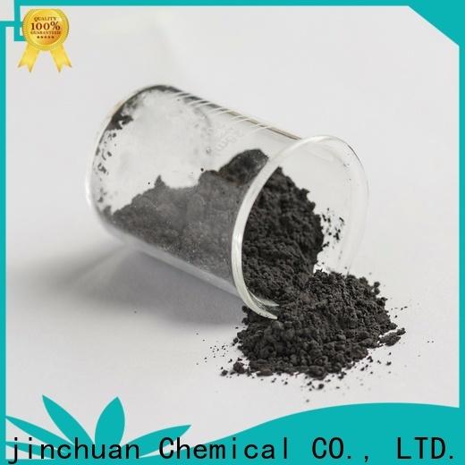 Huijinchuan Chemical pure Molybdenum disulfide powder supplier for antirust