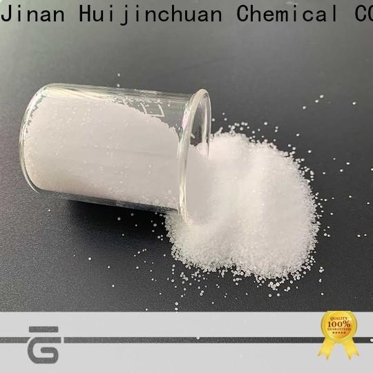 Huijinchuan Chemical bulk Ammonium chloride price for chemical